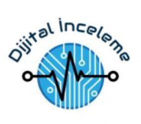 Dijital İnceleme