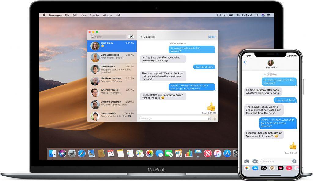 dijitalinceleme.com iphone icloud veri silme